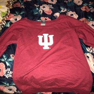 Indiana University Sweatshirt